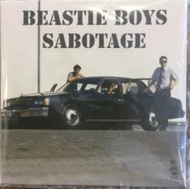 "3"" Vinyl (RSD3 Mini)"