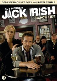Jack Irish - Black tide