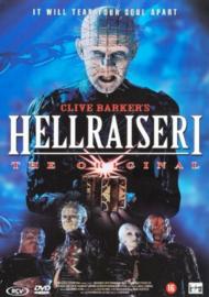 Hellraiser I