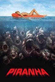 Piranha + Piranha II