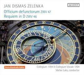 J.D. Zelenka