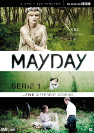 Mayday - Serie 1