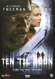 Ten 'til noon (IMPORT) (NTSC)