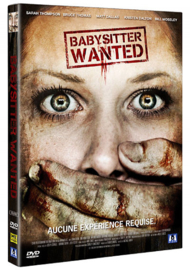 Babysitter wanted (IMPORT)