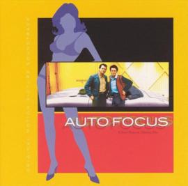 OST - Autofocus (0205052/125)