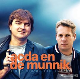 Acda en de Munnik - Their ultimate collection  (LP)
