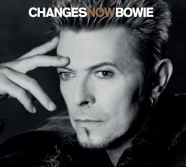 David Bowie - Changes now Bowie