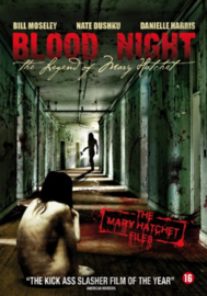 Blood night