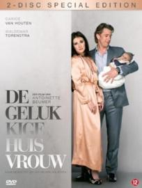 Gelukkige huisvrouw (2-DVD special edition)