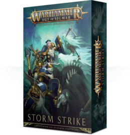 Warhammer -Age of Sigmar - Storm Strike (2020094)