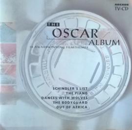 Oscar Album (0205052/114)