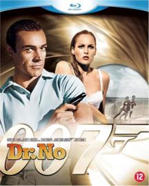 James Bond - Dr. No