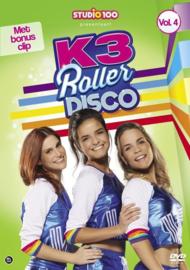 K3 Roller disco vol.4