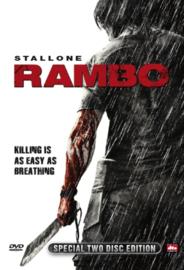 Rambo (Steelcase)