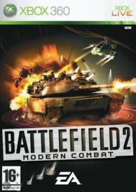 Battlefield 2: Modern combat (0106604/06)