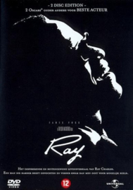 Ray (2-disc edition)