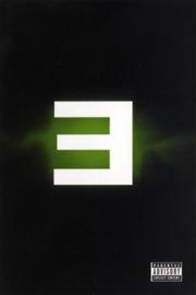 Eminem - E