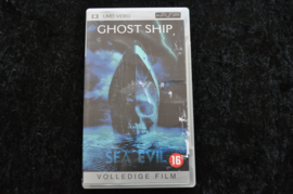Ghost ship (0106414)