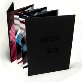 Arcade fire - Miroir noir