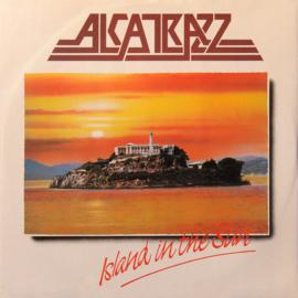 Alcatrazz - Island in the sun (0405931)