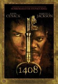 1408 (Steelcase)