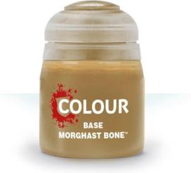 Citadel Base Morghast Bone
