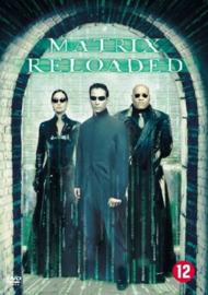 Matrix - Reloaded (2-disc set)
