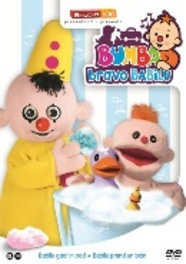 Bumba - Bravo babilu