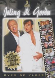Joling & Gordon