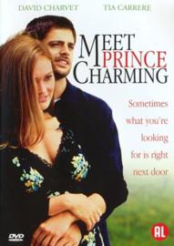 Meet prince charming