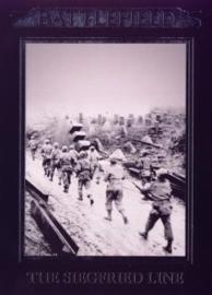 Battlefield:  The Siegfried line