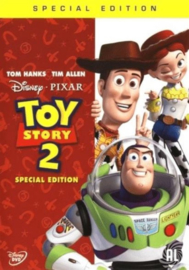 Toy story 2 (Special edition)