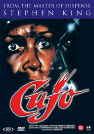 Cujo (Stephen King)