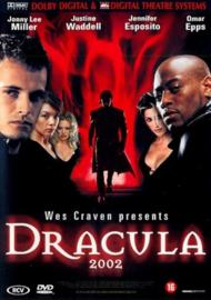Dracula 2002