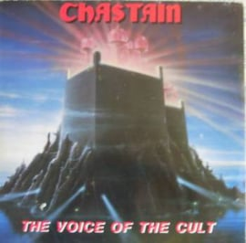 Chastam - The voice of the cult