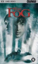 Fog (the fog - movie)