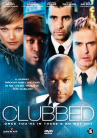 Clubbed