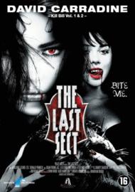 Last sect