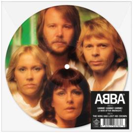 Abba - Gimme gimme gimme!