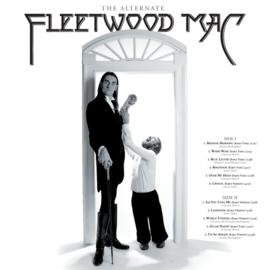 Fleetwood Mac - The Alternate Fleetwood Mac