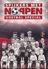 Spijkers met noppen (voetbal special)