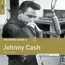 Johnny cash - Rough guide to ...