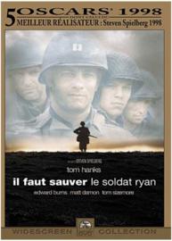 Il faut sauver le soldat Ryan(Saving private Ryan)