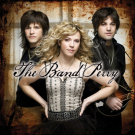 Band Perry  (0204803)