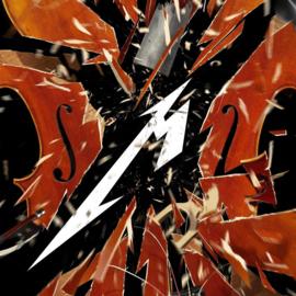 Metallica - Symphony & Metallica 2 DVD