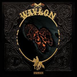 Waylon - Human