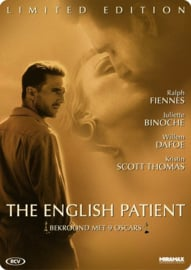 English patient (Steelcase)