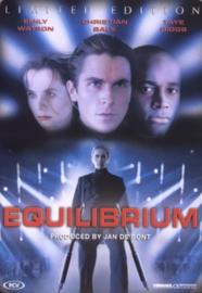 Equilibrium (Steelcase)