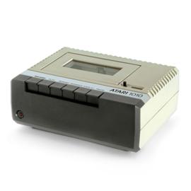 Atari 1010