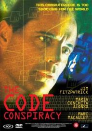 Code conspiracy